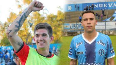 Аржентински вратар издъхна, намушкан с нож от друг футболист (видео)