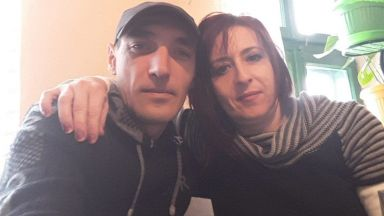 26 г. затвор за бившия рейнджър, убил бившата си жена и баща й