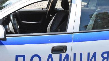 Аресивен пациент нападна с пистолет лекар в болница в Бургас