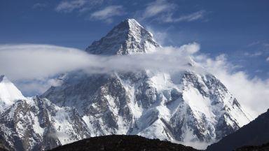 Немислимото се случи - първото зимно изкачване на К2 е факт