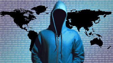 САЩ разрешиха на военните да нанасят превантивни киберудари