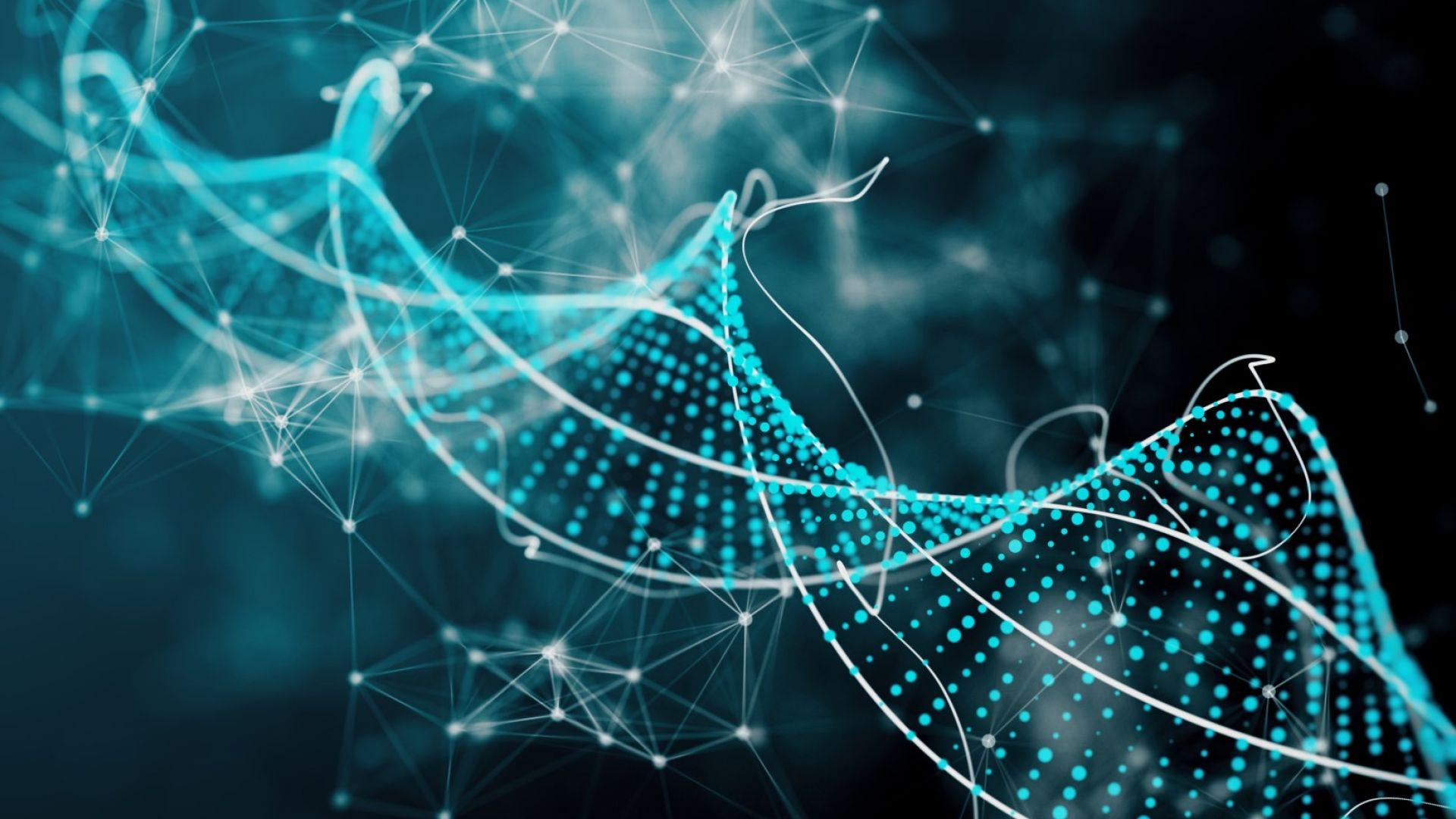 Откриха противораков механизъм в човешкото ДНК