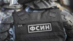 Скандал в Русия: Надзиратели арестувани за жесток побой над затворник (видео 18+)