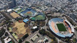 Защо все повече градове не искат и да чуят за Олимпийски игри?