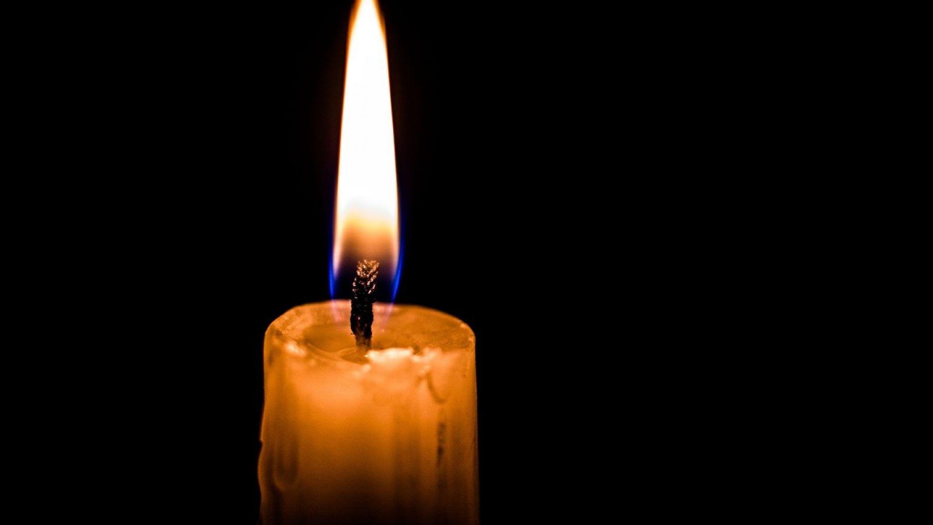 Сержант от военно поделение в Карлово почина внезапно по време на работа