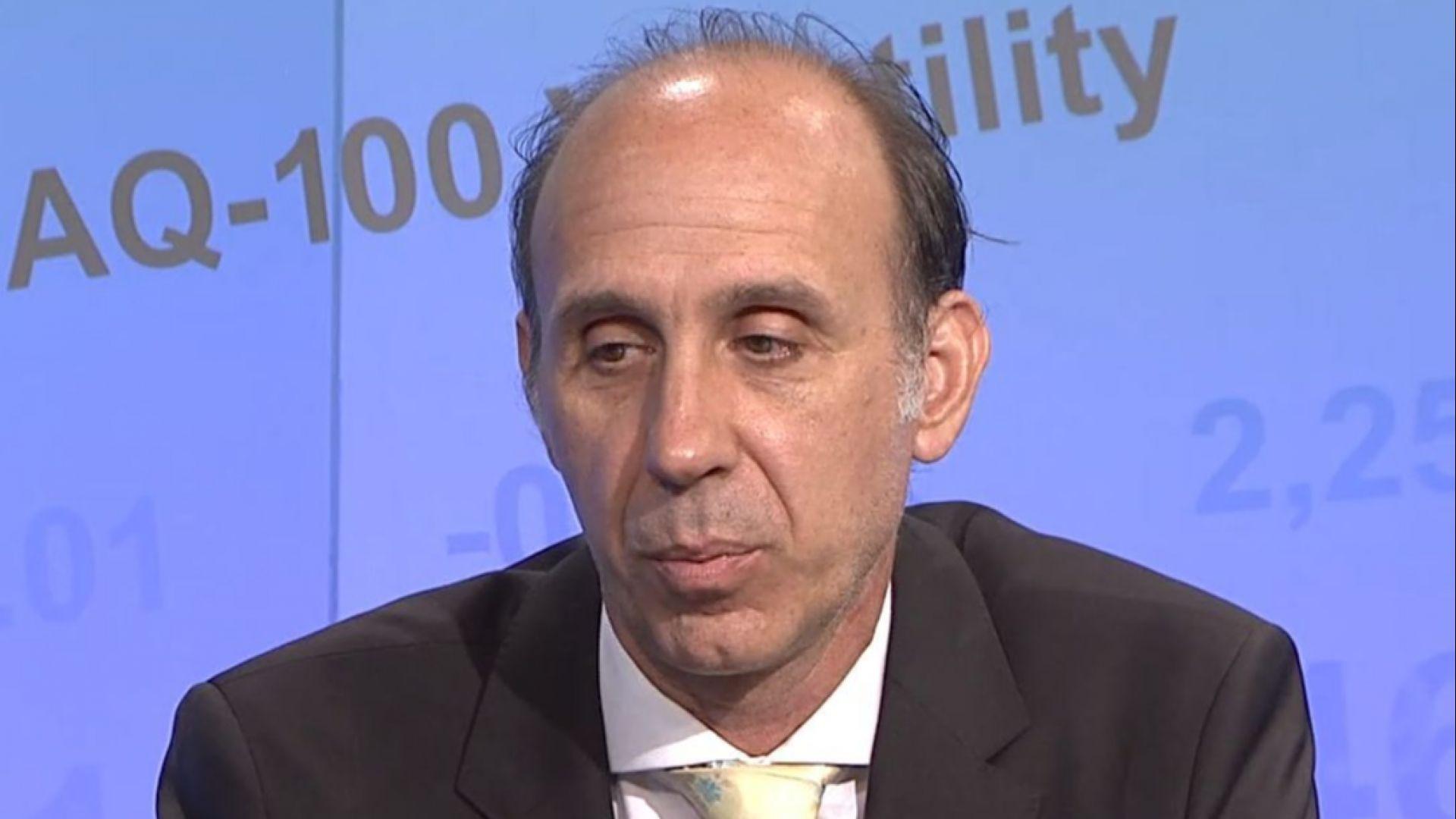 Тодор Николов: Промяна на механизма на приватизация не означава повече инвеститори