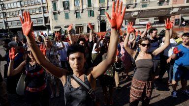 Брюксел дава по 6000 евро за всеки приет мигрант
