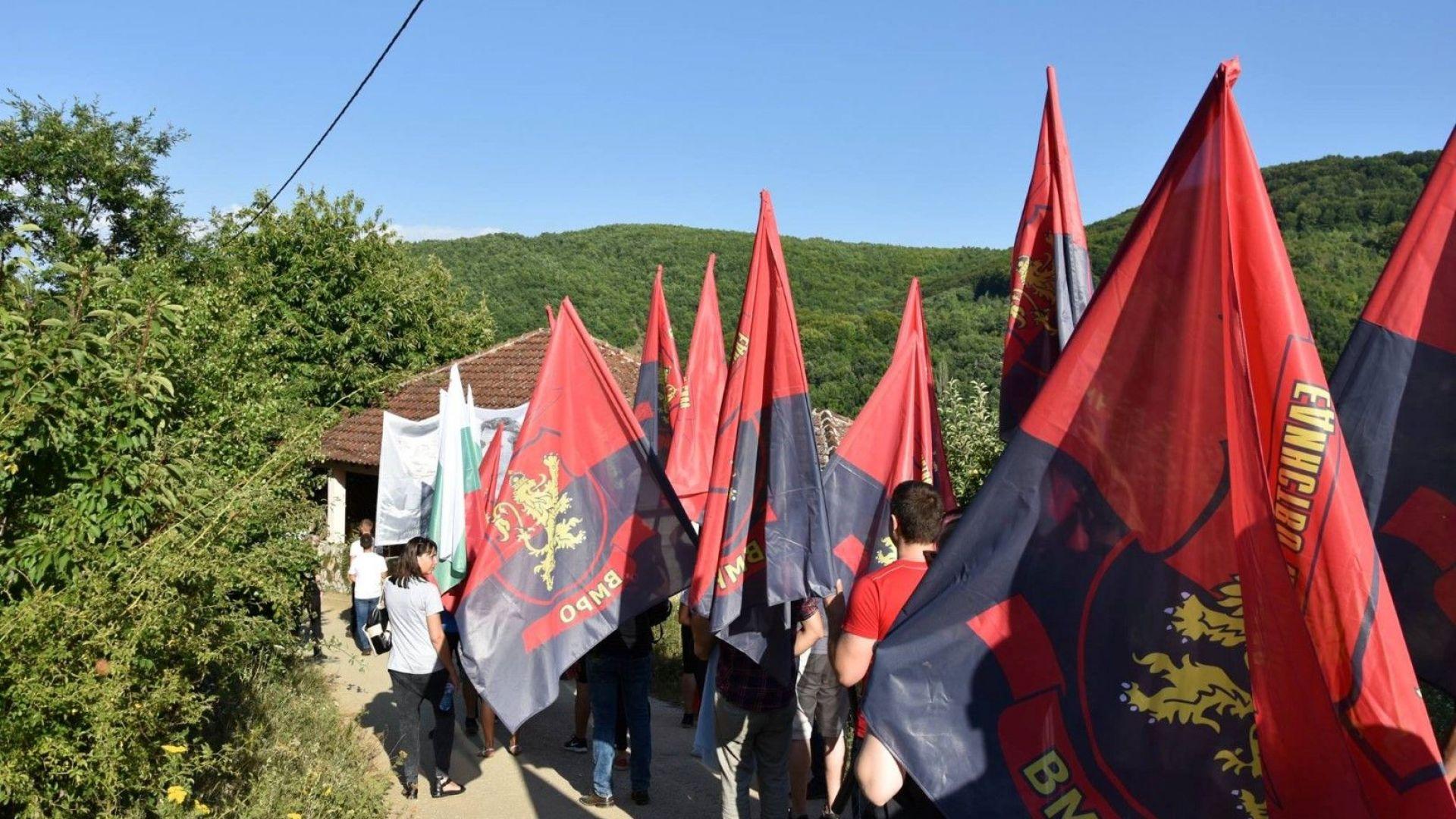 Патриотите от ВМРО повеждат битка срещу фалшивите новини
