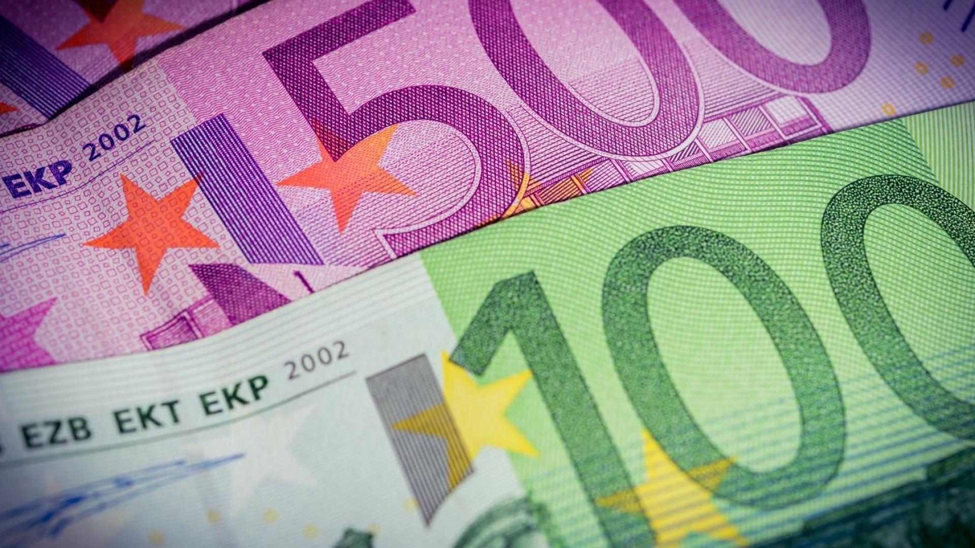 Петър Андронов: Приемането на еврото не трябва да плаши хората