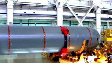 "Какво е значението на руското ядрено суперторпедо ""Посейдон"""