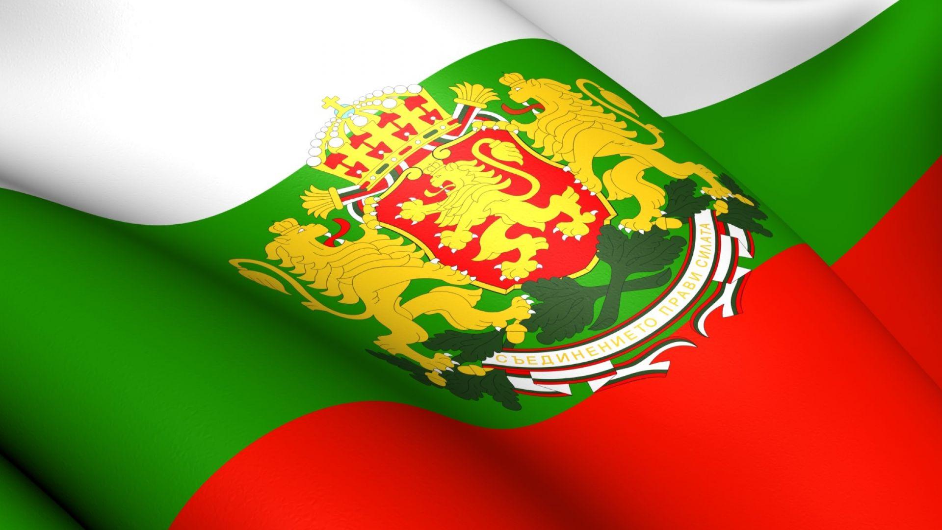 """С гласовете на """"Воля"""" ще проверяват """"продажба"""" на българско гражданство на престъпници"""