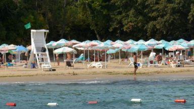 Търси се нов стопанин на централния плаж в Бургас
