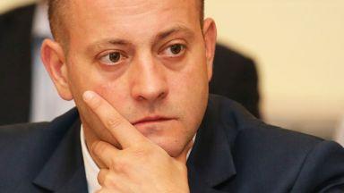 Радан Кънев: На пръв поглед Патриотите са просто кретени, дори по-големи от нас в РБ