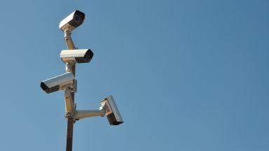 В САЩ шпионират толкова, колкото в Китай