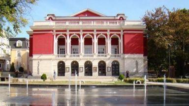 Операта в Русе дължи 2,5 млн. лева на Министерството на културата
