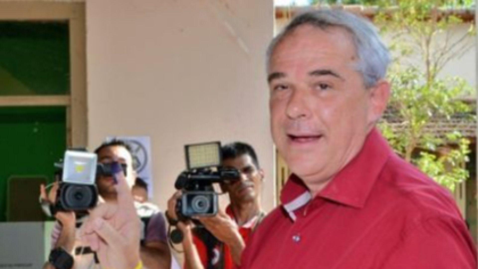Парагвайски министър загина с още трима души в самолетна катастрофа
