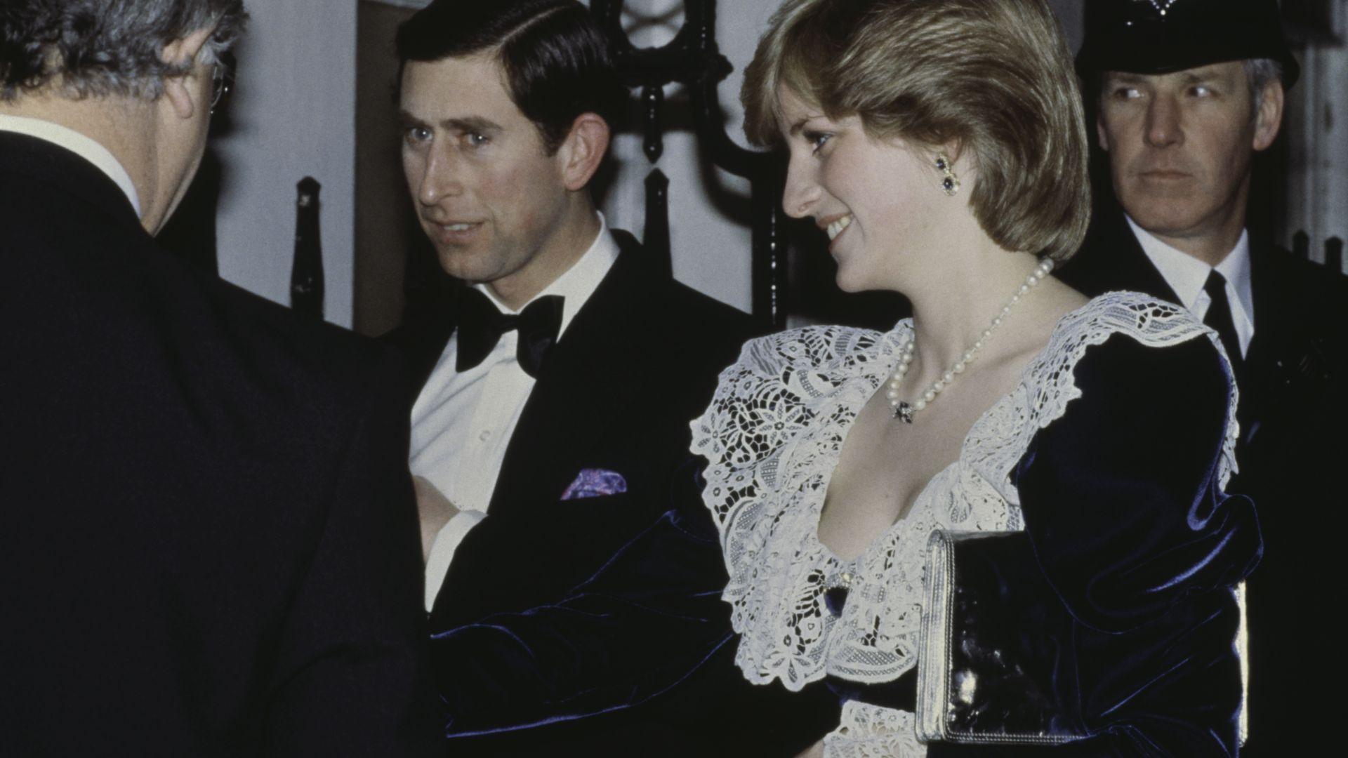 """Британското правителство срещу """"Нетфликс"""": """"Короната"""" е измислица, предупреждавайте"""