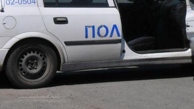 Убийство в Благоевград, жена е ликвидирана във входа на блок