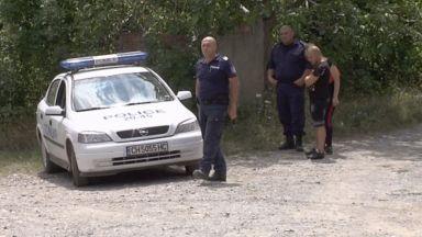 ДНК експертизата уличава Мартин Трифонов, че е насилил и убил Криси