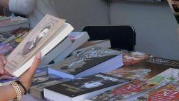 Откриват Софийския международен панаир на книгата