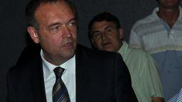 Христо Монов пред Dir.bg: Искам да чуя аргументите на съдиите, за да пуснат Полфрийман
