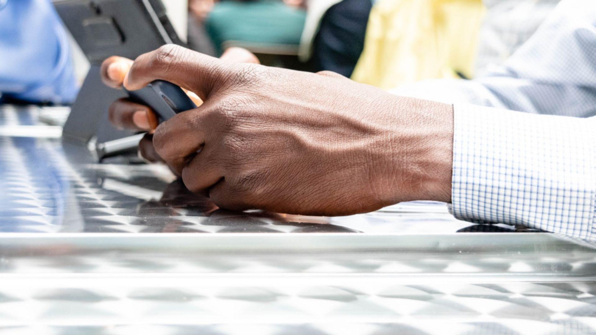 ГДБОП: Киберпрестъпници заплашват с позорящи видеа