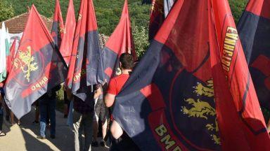 ВМРО обяви спирането на ИК за своя победа, за победа на Патриотите