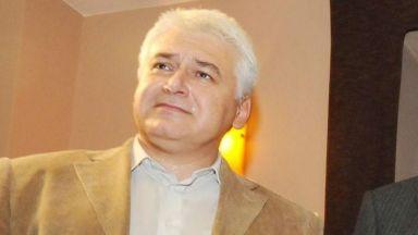 Пламен Киров: Решението за Истанбулската конвенция не е изненадващо
