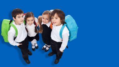 Дискриминационен ли е принципът на близост до училището?