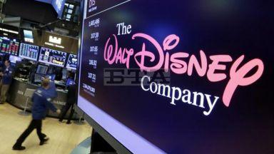 Най-скъпата сделка-за $71.3 милиарда в развлекателния бизнес е факт