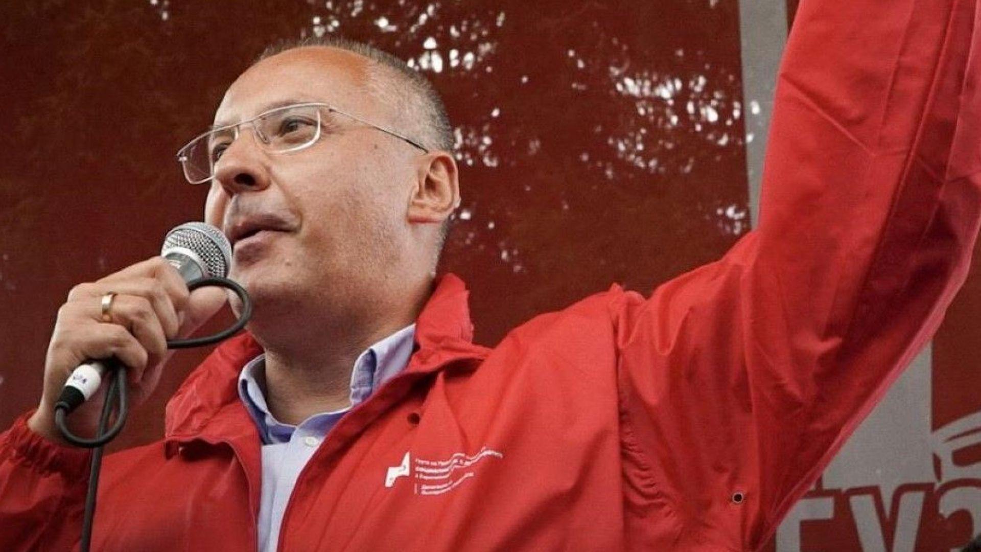 Станишев: С отхвърлянето на Истанбулската конвенция  КС спаси управляващата коалиция