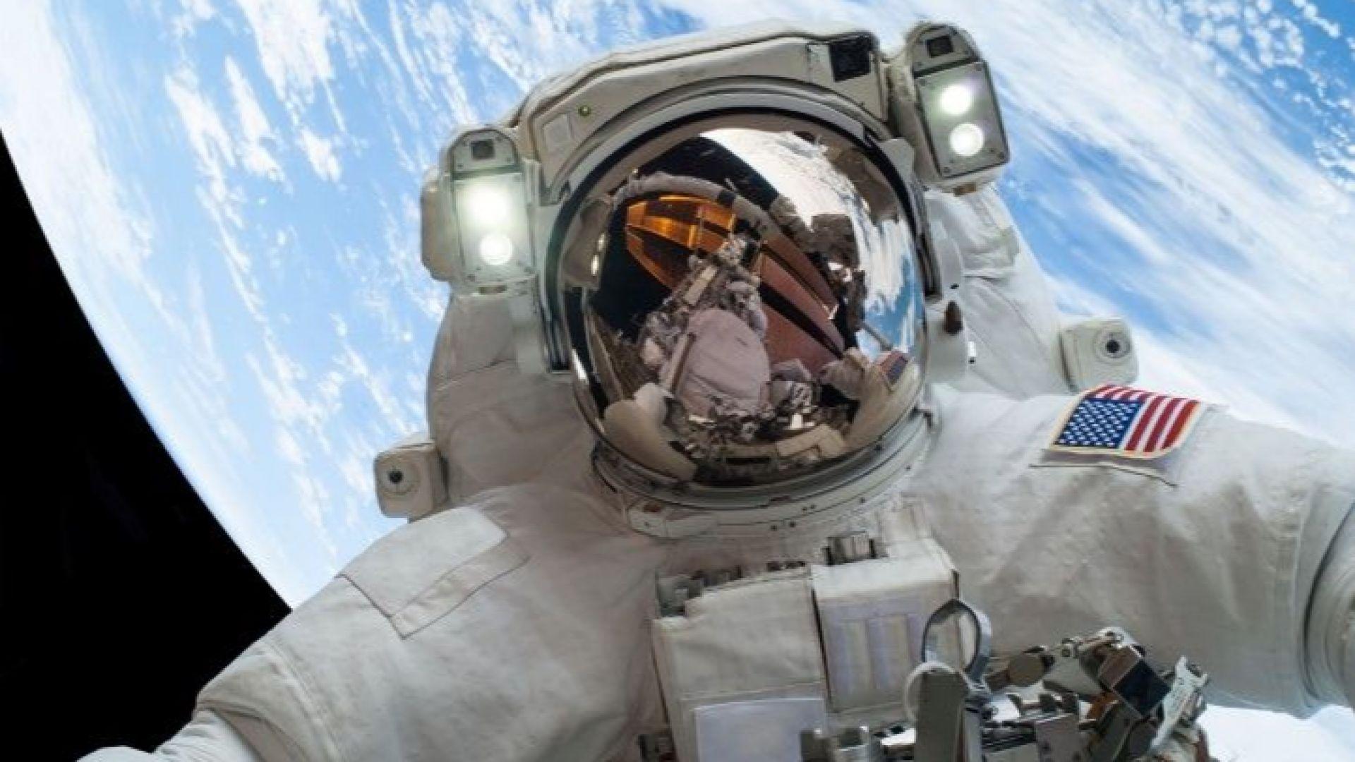 60 години от създаването на НАСА и как тя стана зависима