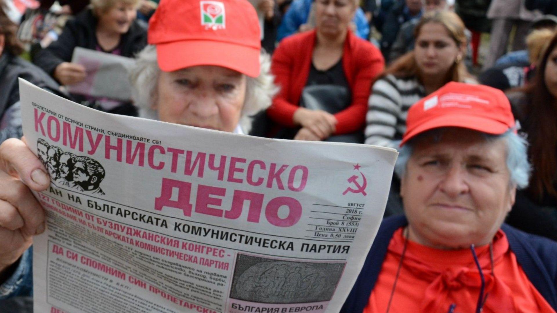 Избори ще има съвсем скоро, заяви Стойнев
