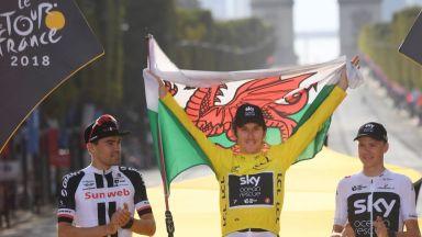 """Официално: Зачеркнаха за """"Тур дьо Франс"""" не един, а двама големи шампиони"""