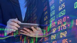 Акциите поскъпнаха заради надеждите за търговско споразумение САЩ-Китай