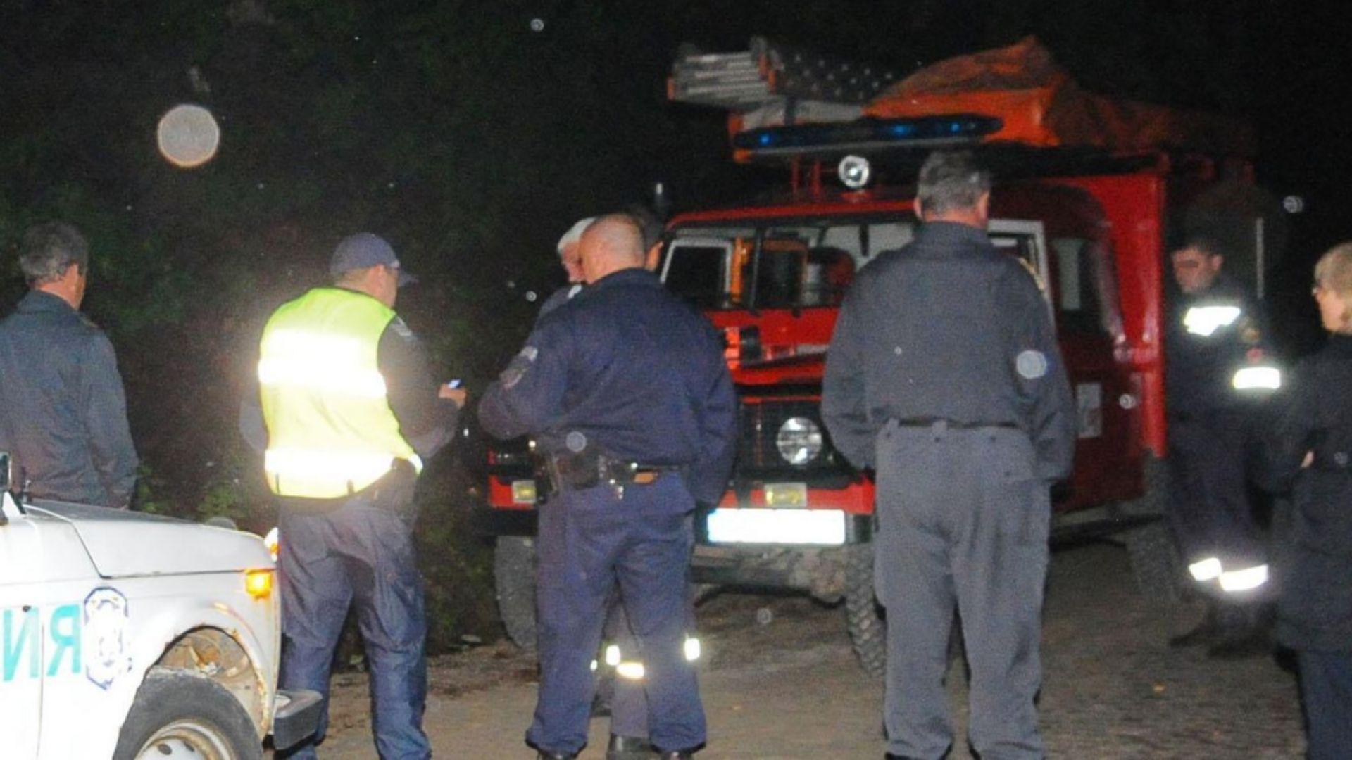 Водното бедствие взе втора жертва в Тетевенско