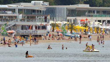 Експерт: Държавата да спре финансирането на ведомствени почивни станции