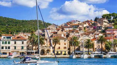 Хърватия е номинирана за най-добра туристическа дестинация в света