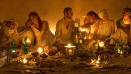 Стоян Радев Ге. К: Ние продължаваме да бъдем Адам и Ева, макар и в глобалния свят