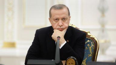 Турция се оплака в СТО за US митата