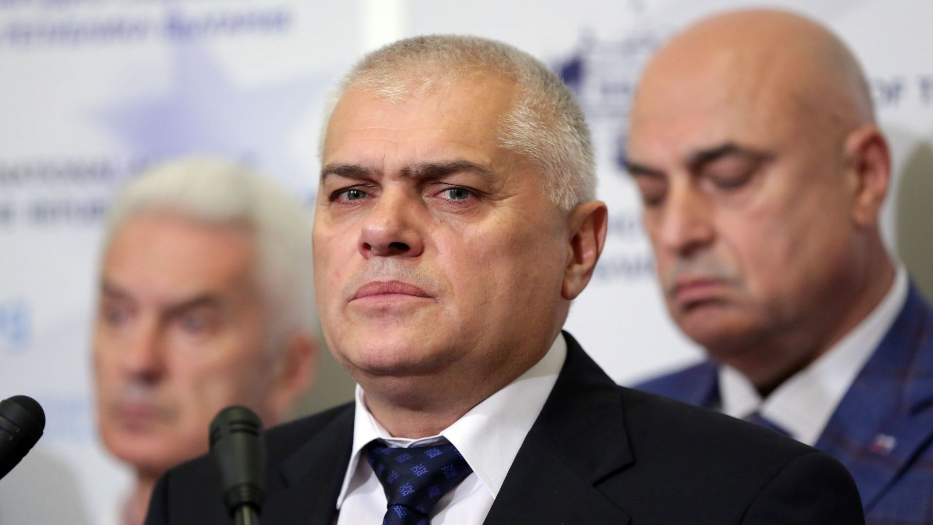 Валентин Радев: С 12.7% по-малко са жертвите на пътя за периода януари-юли в сравнение с 2017 г.