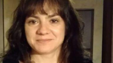 МЗ откри нарушения около смъртта на родилка в Плевен