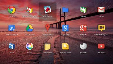 Google се подигра с Windows и macOS