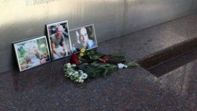 Не са открити следи от изтезания по телата на убитите в ЦАР руски журналисти