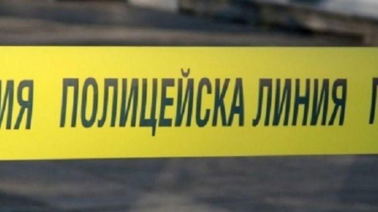 "Столични полицаи заградиха магазин в ""Младост"" 1 след сигнал"