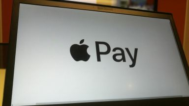 Рекорд: Пазарната капитализация на Apple премина $ 1 трилион