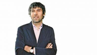 Най-богатият чех Петр Келнер купува bTV