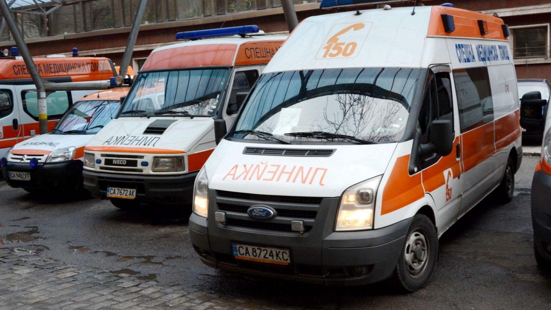 Турската жалба срещу конкурса за 400 линейки е отхвърлена. Защо това засяга всички нас?