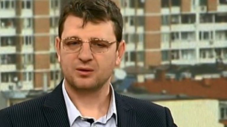 Основният свидетел срещу Иванчева обясни защо е кандидат за общински съветник