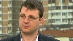 Александър Ваклин: Имаше ключова дума при разговора с Иванчева